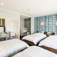 名古屋觀音300旅館酒店預訂