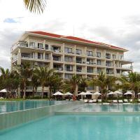 TK海洋套房公寓酒店預訂