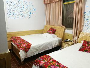 湘西茶峒飯店