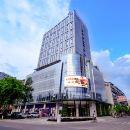 江油華悅東方酒店