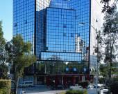珠海南油大酒店