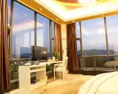 梧州金豐海岸酒店