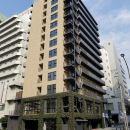 神戶三宮 布倫扎酒店