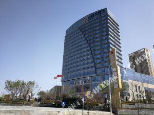 廬江安德利酒店