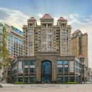 寧德蕉城家福精品酒店