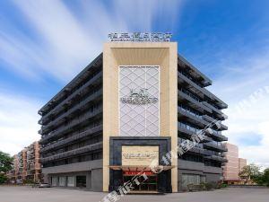 珠海相王假日酒店(Xiangwang Holiday Hotel)