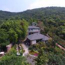 Q加·傾城相遇山水園林酒店(宜興善卷洞店)