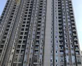 重慶澳台之家酒店