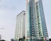 153公寓