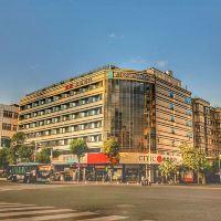 和頤至格酒店(福州鼓屏路省政府屏山地鐵站店)酒店預訂