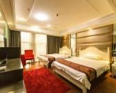 重慶奧港商務酒店