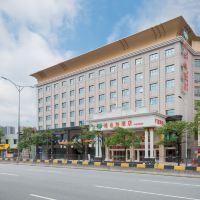 維也納酒店(中山東鳳店)酒店預訂