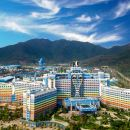 珠海長隆企鵝酒店(Chimelong Penguin Hotel)