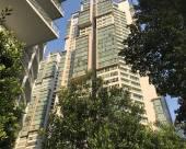 阿卡佩拉吉隆坡城中城套房酒店
