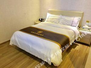深圳金葵花酒店