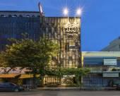 曼谷欽查酒店