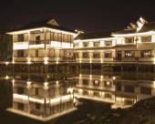 淮安洪澤湖旅遊度假村