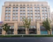 上海中建PARKZOO酒店