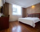 成都蒙地卡羅酒店