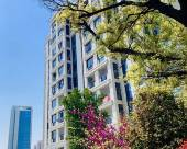 上海新川精品公寓