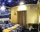 布里斯班阿梅利亞酒店