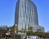 廣州伊士丹頓酒店