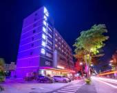 深圳丹楓凱麗酒店