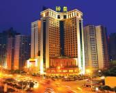 長沙神農大酒店