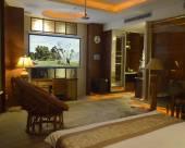 深圳水立方水療酒店
