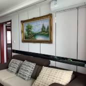 青島哈雷公寓