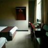 重慶昌慶商務賓館