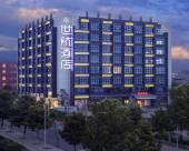 鄭州世航酒店