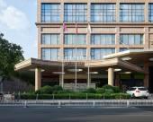 北京馨樂庭日壇公寓酒店