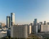 梵希酒店公寓(深圳科技園店)