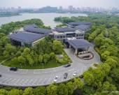 張家港暨陽湖大酒店