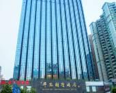 深圳億民平安國際酒店