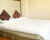 天台怡都賓館