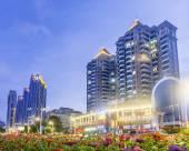 珠海M藝術酒店
