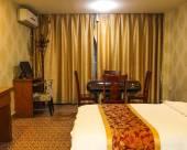 樂平東城賓館