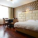 寧泰158賓館(上海浦江店)