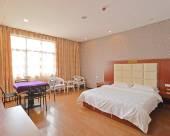 安順蘭博灣風情酒店