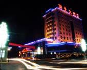 民權陽光大酒店