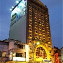 高雄喜悅酒店(New Image Hotel, Kaohsiung)