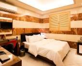 首爾新林復興酒店