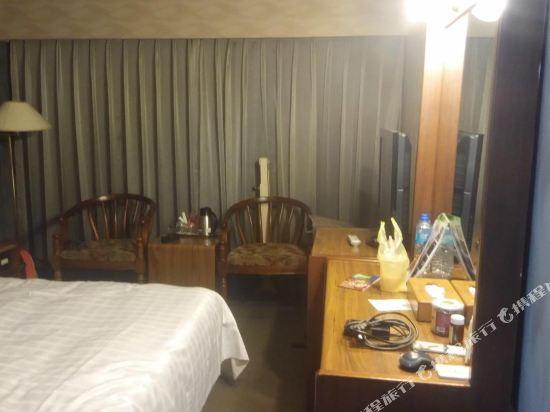台北懷寧旅店(KEYMANS HOTEL)其他