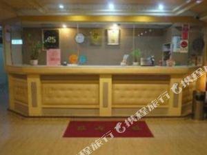 桃園京典商務旅館(Jing Dian Hotel)