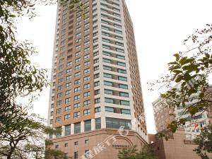 河內薩默塞特格蘭德酒店(Somerset Grand Hanoi)