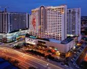 吉隆坡珍苑酒店