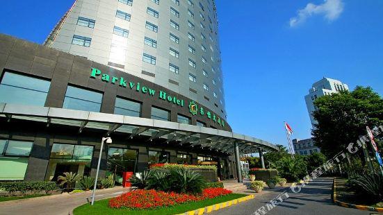 上海東怡大酒店