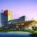 上海大船酒店
